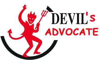 devils advocate chipotle essay The devil's advocate is a 1997 american horror film directed by taylor hackford starring see more of the devil's advocate on facebook.