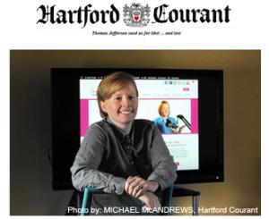 Hartford-Courant-Jenn-T-Grace-2014