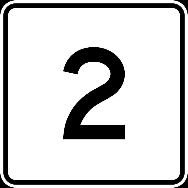 p�gina-2