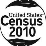 2010 Census Data