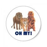 lionstigersbears