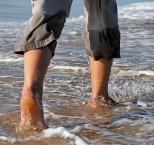Getting your feet wet in LGBT marketing