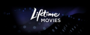 Lifetime Movies Rock