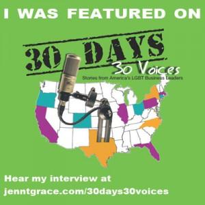30days-30voices