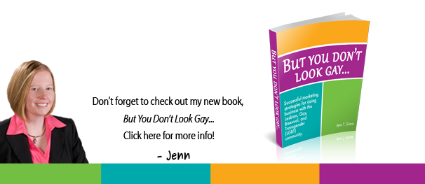 butyoudontlookgay-book-footer