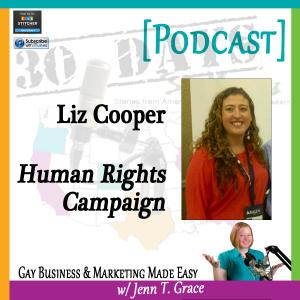 Liz-Cooper-30gayvoices-300x300