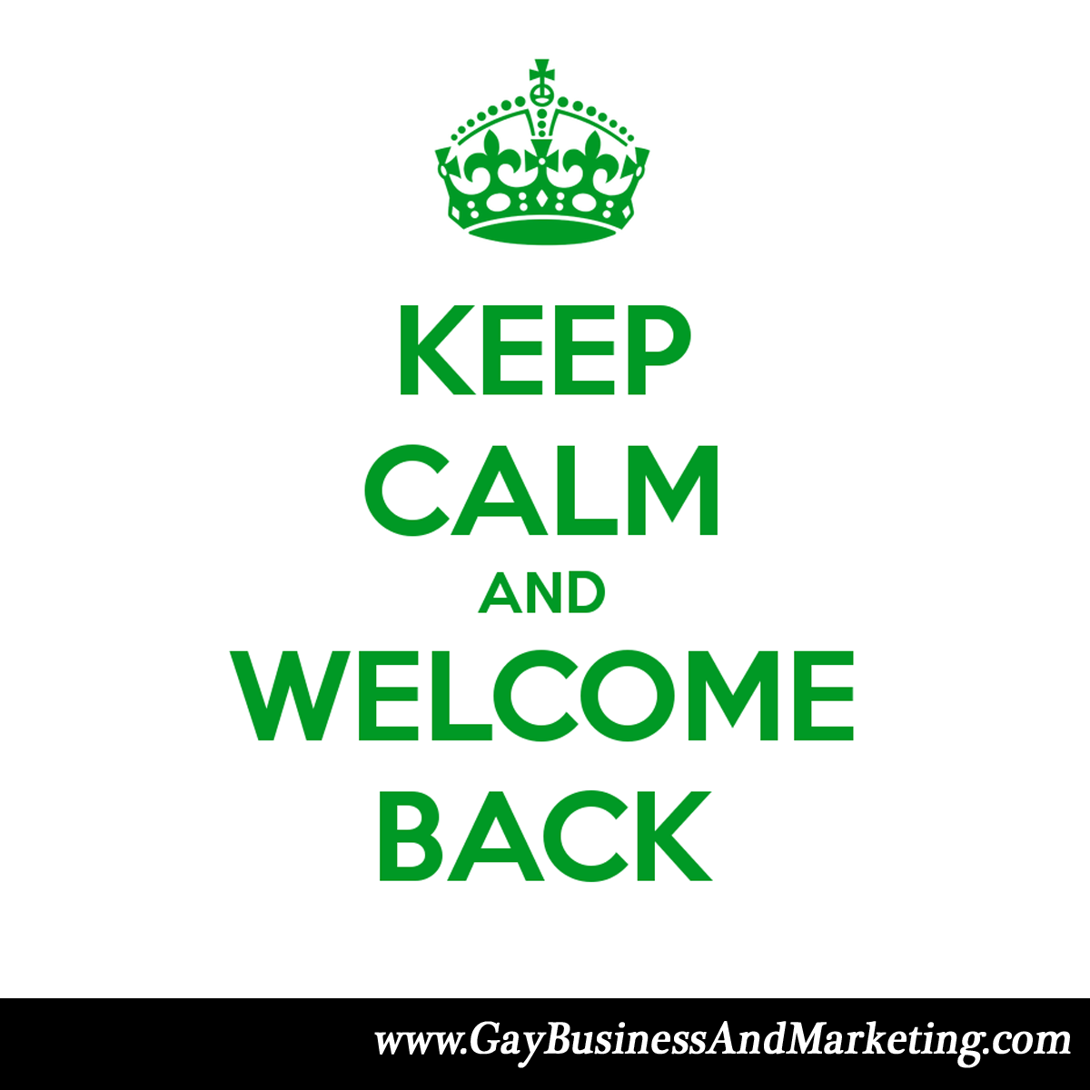 welcome back Find welcome back stock images in hd and millions of other royalty-free stock photos, illustrations, and vectors in the shutterstock collection thousands of new, high-quality pictures added every day.