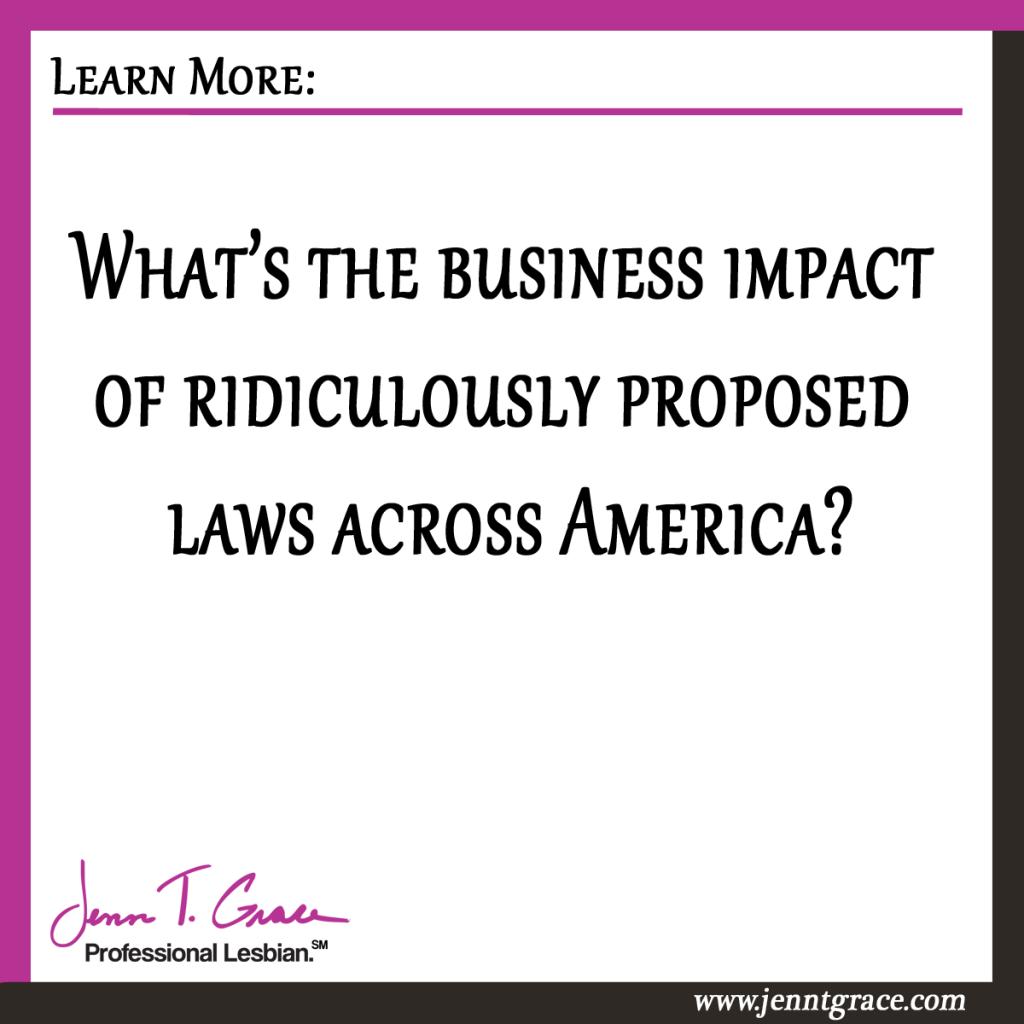 HR Policies & Employment Legislation