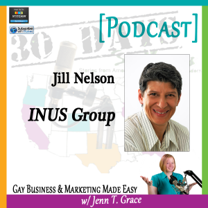 Jill-Nelson-30gayvoices