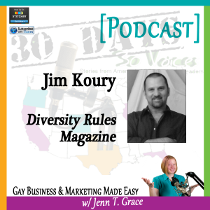 Jim-Koury-30gayvoices