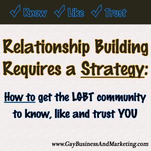 Relationship-Building1-300x300