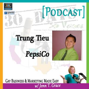 Trung-Tieu-30gayvoices