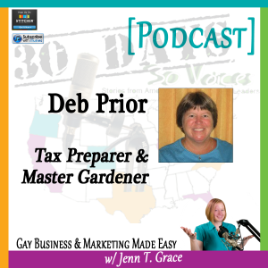 Deb-Prior-30gayvoices