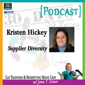 Kristen-Hickey-30gayvoices