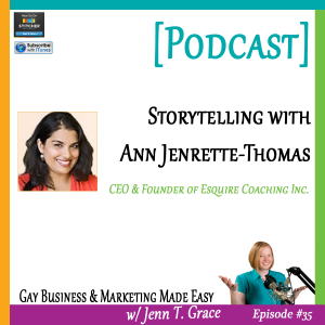 GBM_Podcast(epi-35-Ann-Jenrette-Thomas)