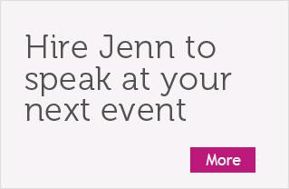 Hire Jenn