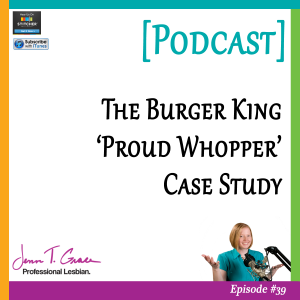 epi-39-the-burger-king-case-study