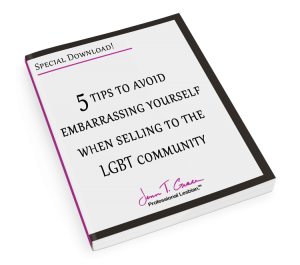 5-tips-to-avoid-embarrassing-yourself-when-selling-to-the-LGBT-community-August-2016