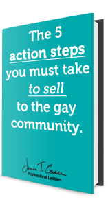 The-5-action-steps-you-must-take-to-sell-to-the-gay-community