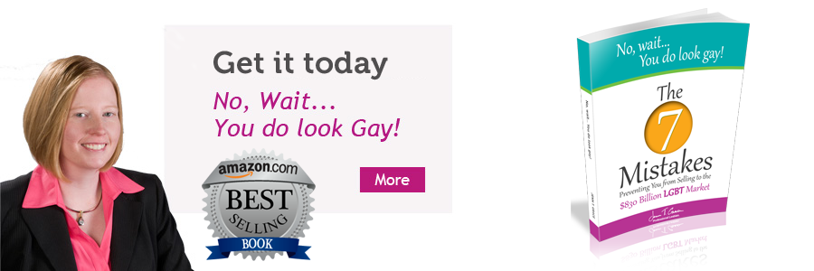 no-wait-you-do-look-gay-slider-image-website