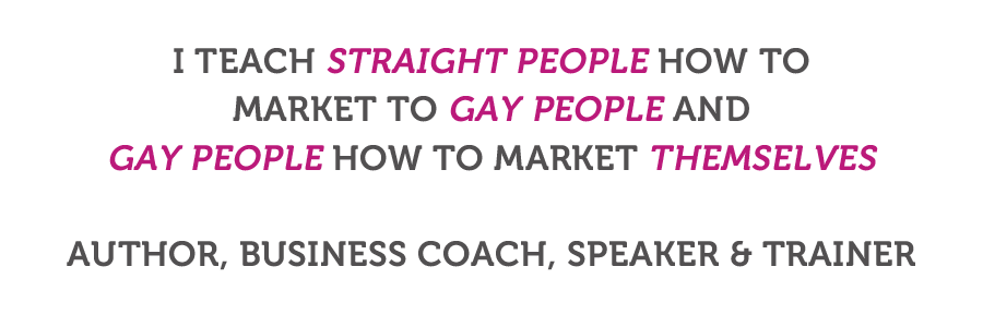teach-straight-people-how-to-market-to-gay-people