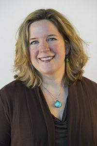 Lisa Corrado