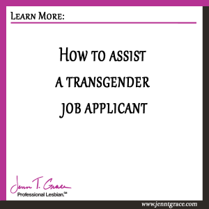 How-to-assist-a-transgender-job-applicant