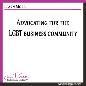Advocating-for-the-LGBT-business-community