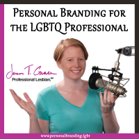 #82: How to Impact 1 Million LGBT People [Podcast]