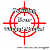 Defining Your Target Market (Part 2 of 6)