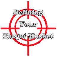 defining-your-lgbt-target-market