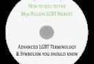 Advanced LGBT Terminology & Symbolism you should know