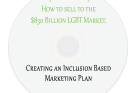 Creating an Inclusion Based Marketing Plan