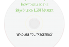 Who are you targeting?
