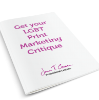 lgbt-print-marketing-review