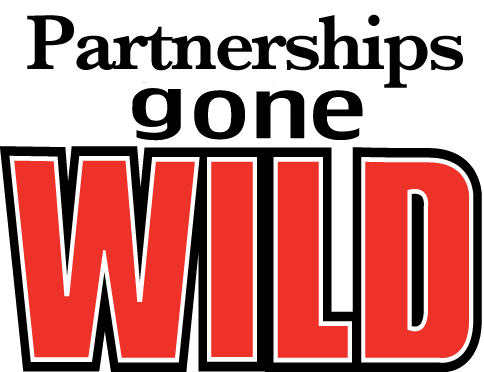 Choosing the right corporate partner: Partnership gone wild