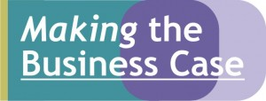Making the Business Case for LGBT