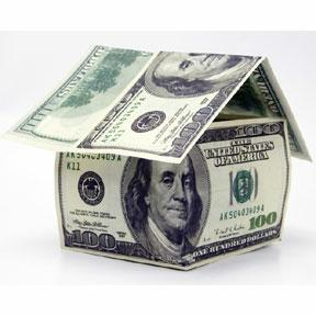 LGBT Buying Power - $790 billion in 2012