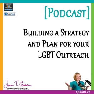Building-a-Strategy-and-Plan-for-your-LGBT-Outreach