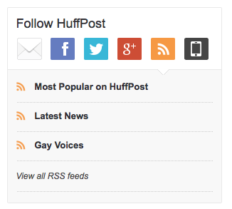 Huffington-Post-Gay-Voices-RSS