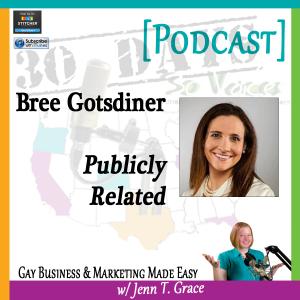 Bree-Gotsdiner-30gayvoices