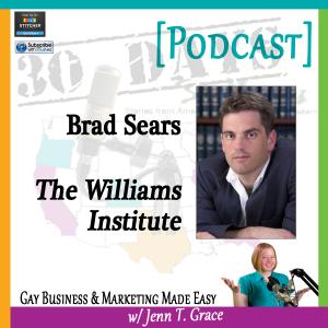 Brad-Sears-30gayvoices