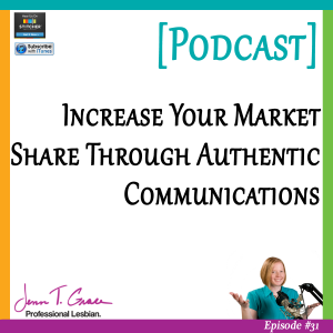 Increase-Your-Market-Share-Through-Authentic-Communications-1.png