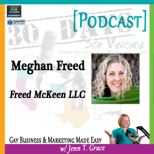 Meghan-Freed-30gayvoices
