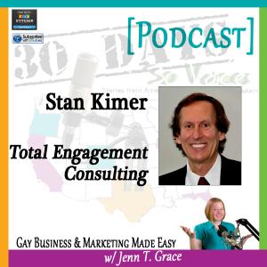 Stan-Kimer-30gayvoices