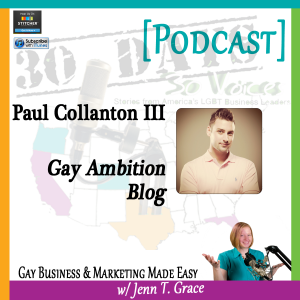Paul-Collanton-30gayvoices
