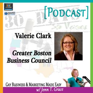 Val-Clark-30gayvoices