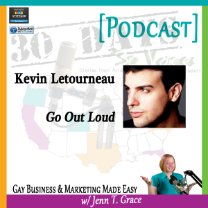 Kevin-Letournaeu-30gayvoices