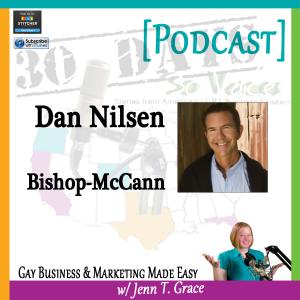 Dan-Nilsen-30gayvoices-300x3001