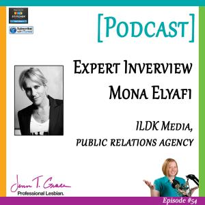 epi_54_mona_elyafi_ILDK-media